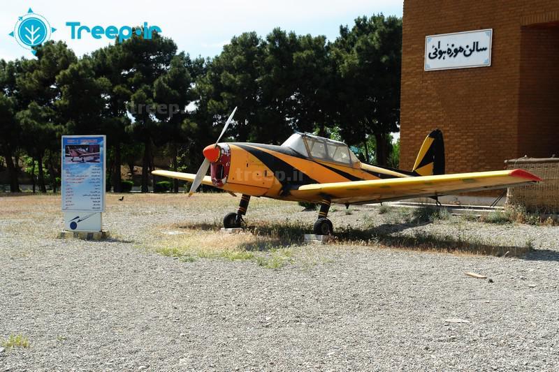 نمایشگاه-هوایی_33