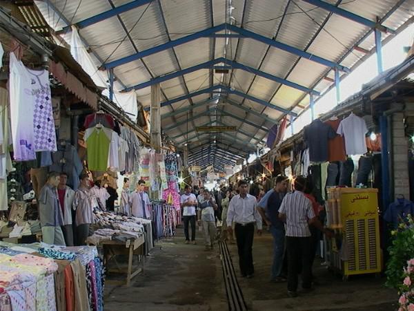بازار-ساحلی-آستارا_2