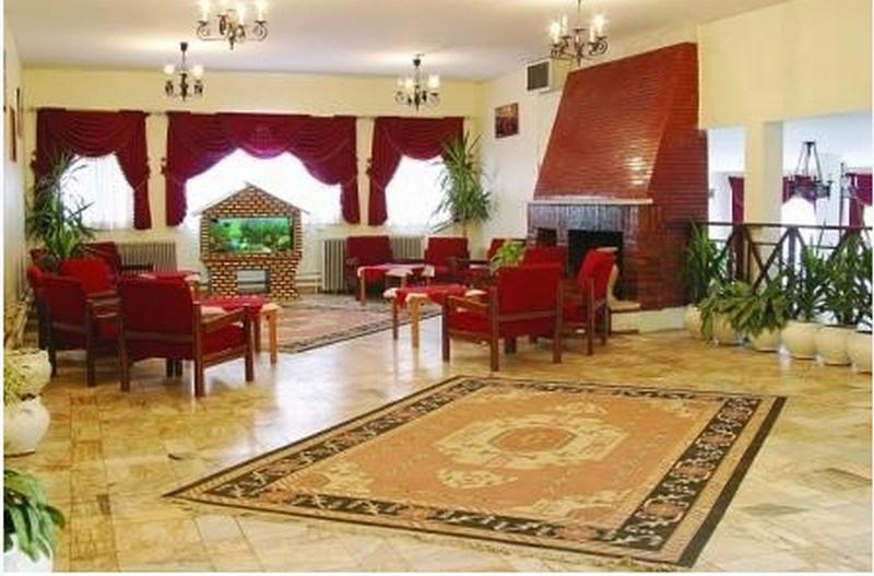 هتل-علیصدر_1