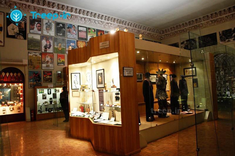 موزه-سینما_10