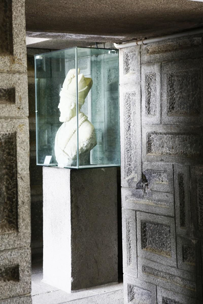 موزه-نادری-_8