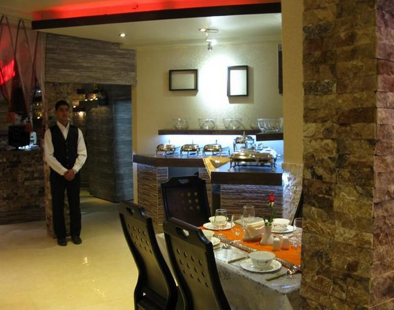 رستوران-انار_22