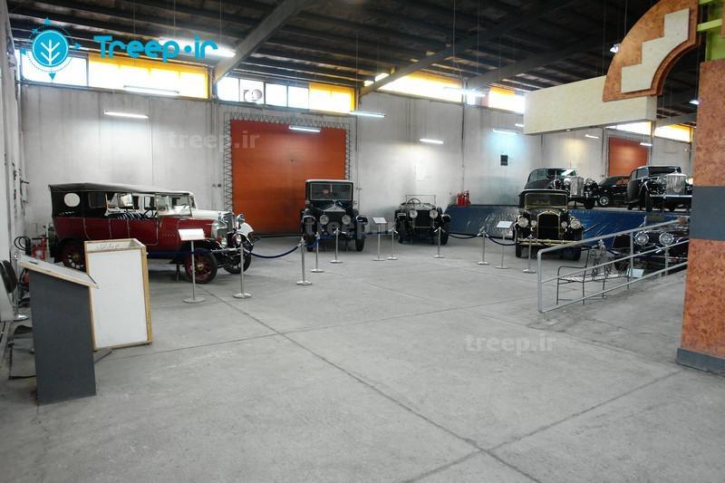 موزه-خودرو_14