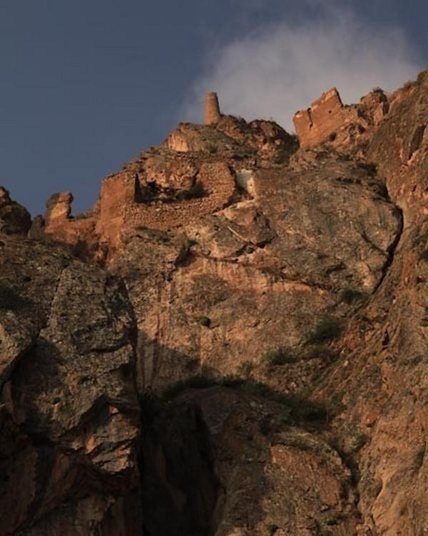 قلعه-شاهاندشت-_7