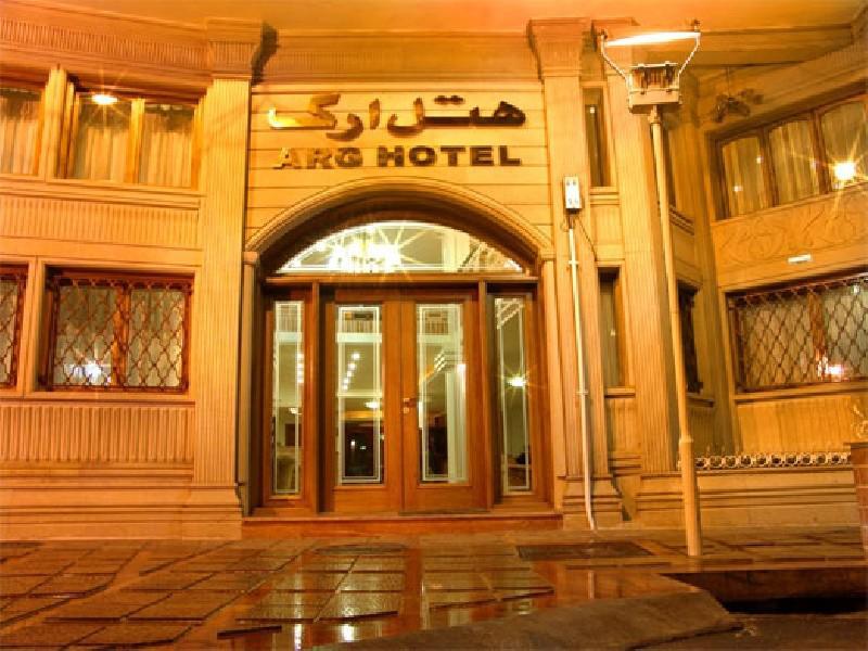 هتل-ارگ_1