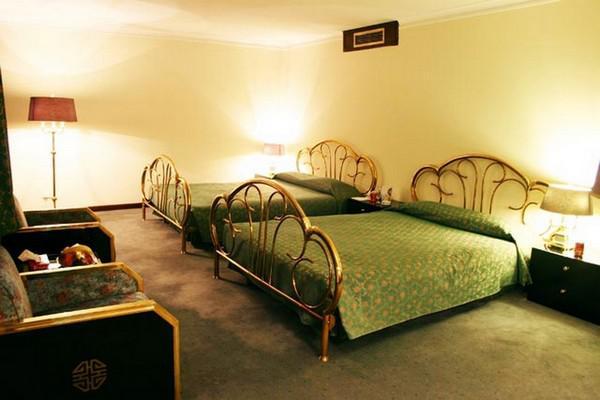 هتل-لاله_4
