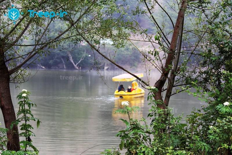 دریاچه-شورمست_7
