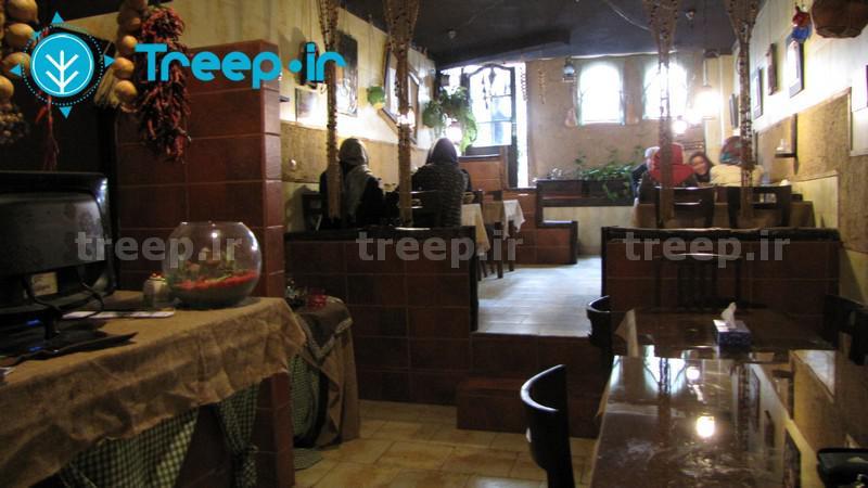 رستوران-گیلکی_3