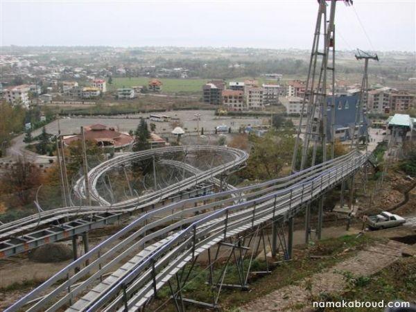 تفرجگاه-ساحلی-نمک-آبرود_12