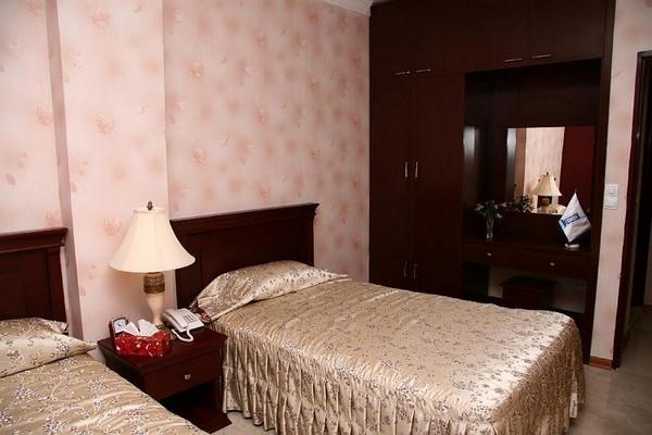 هتل-آپارتمان-كورش_10
