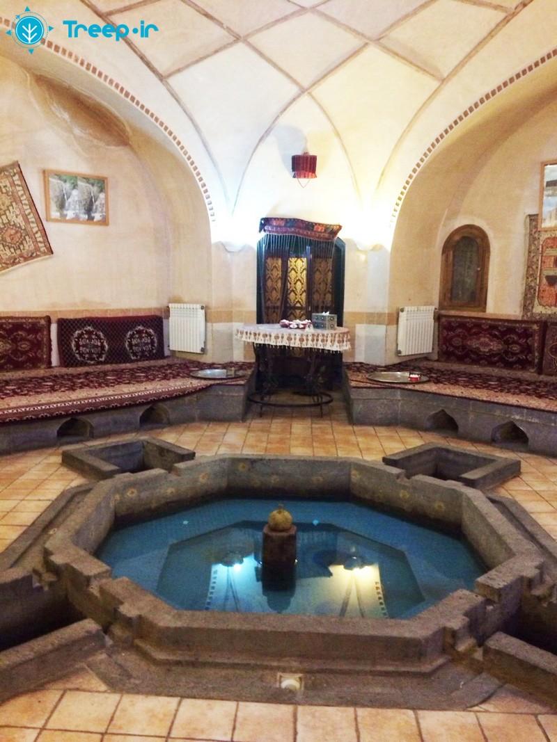 رستوران-تاریخی-شاه-عباس-(حمام-ابراهیم-آباد)_2