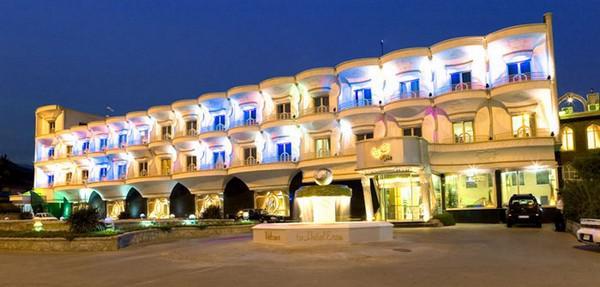 هتل-ارم_11