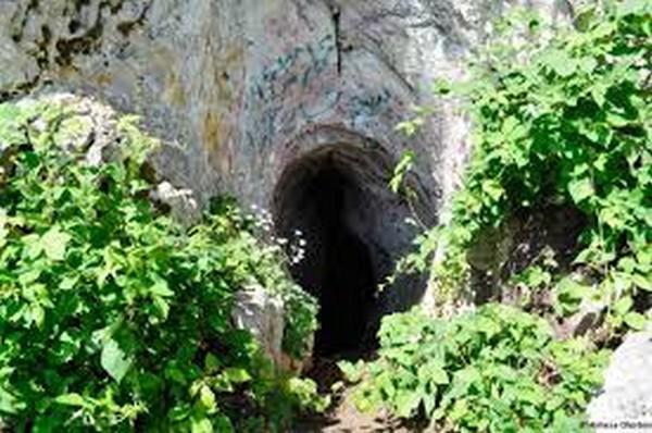 غارهای-رامسر_2
