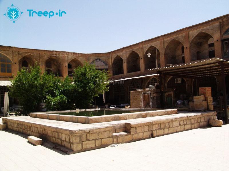 کاروانسراي-احمدي_2