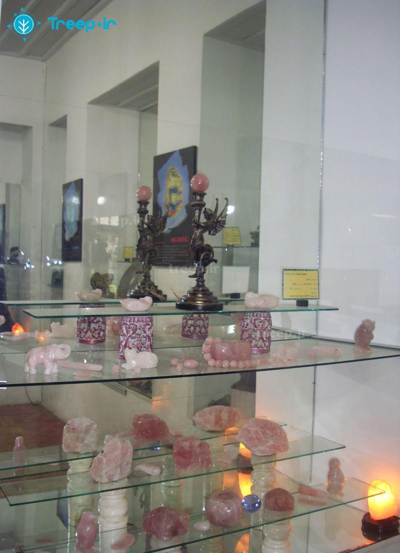 موزه-تماشاگه-خزر_2