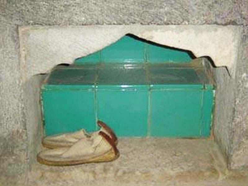 حمام-عليقلي-آقا_29
