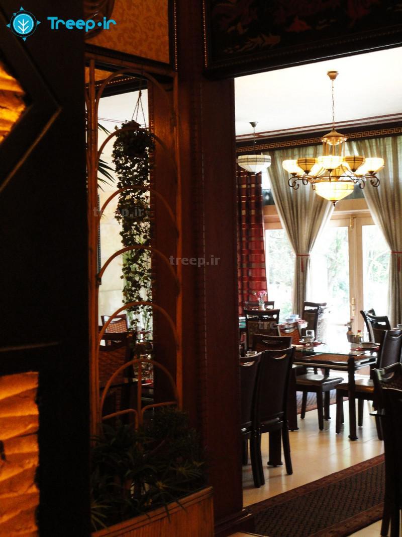 رستوران-چینی_3