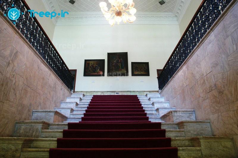 کاخ-موزه-گلستان_46