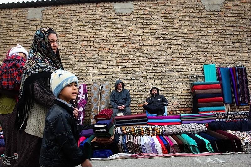 دوشنبه-بازار-بندر-ترکمن_6