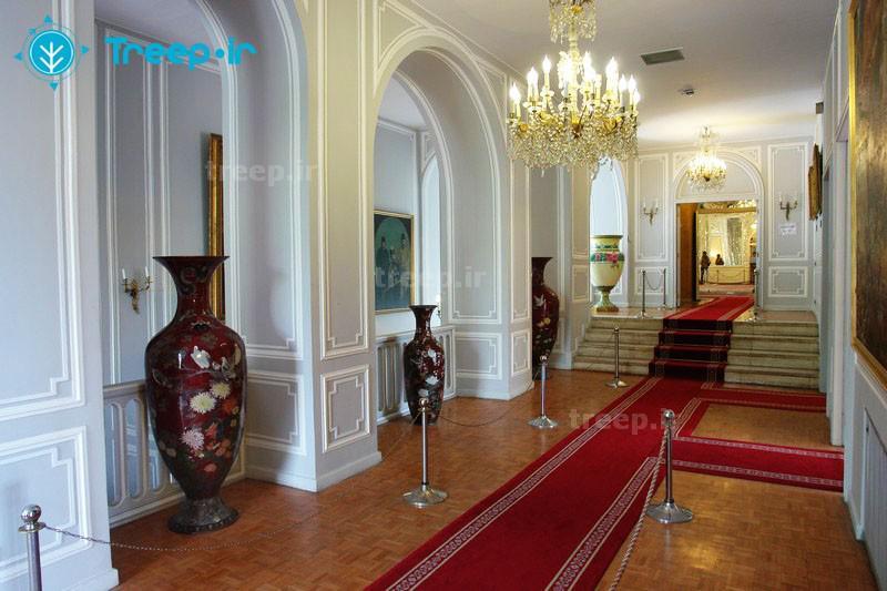 کاخ-موزه-نیاوران_3