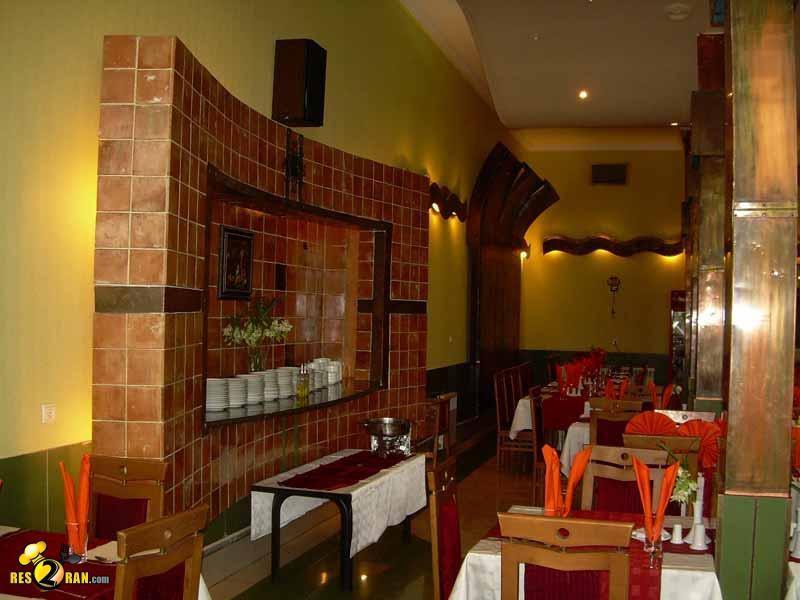 رستوران-تین_7