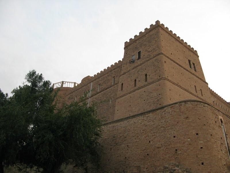 قلعه-شوش_8