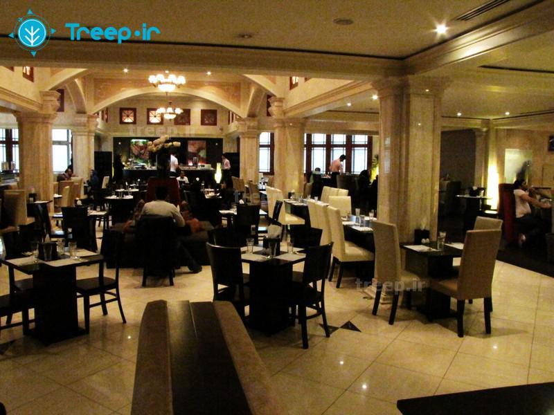 رستوران-تماشا_8