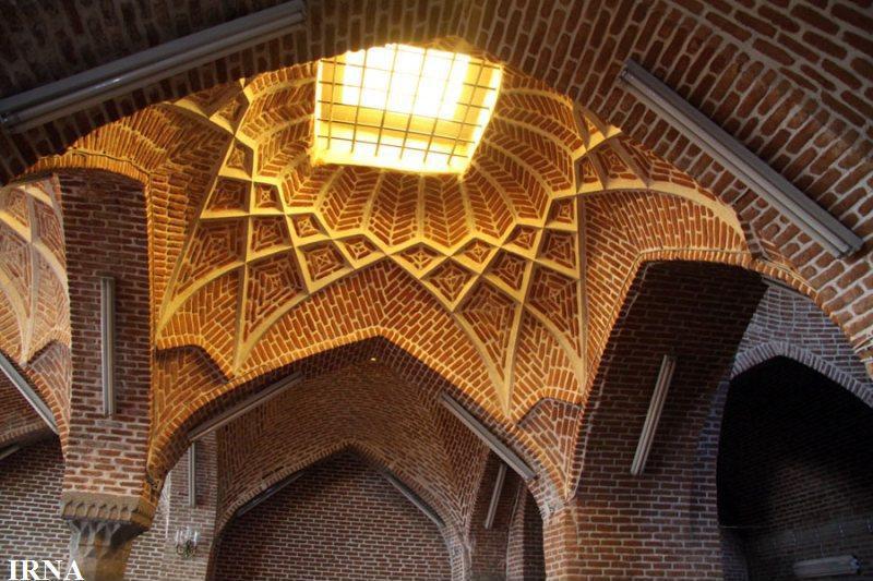 مسجد-جامع-تبريز_24