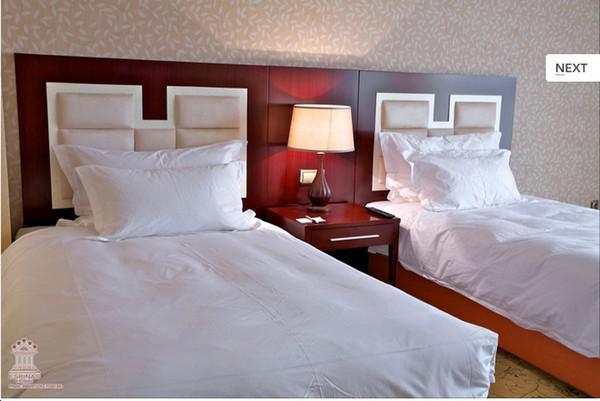 هتل-اسپيناس_31