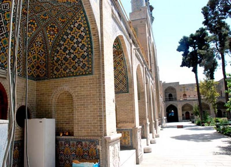 مسجد-سپهسالار_44
