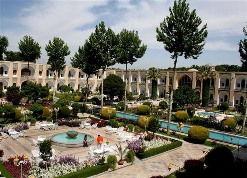 هتل-عباسی_12