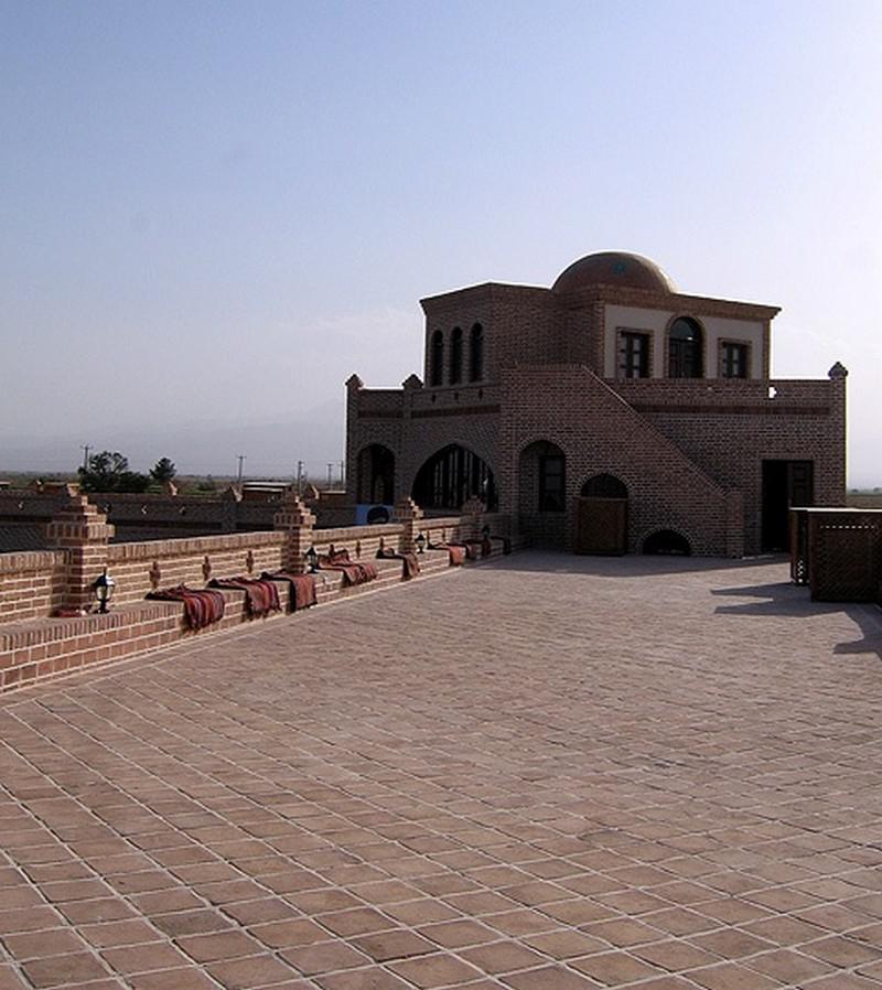 متین-آباد_36