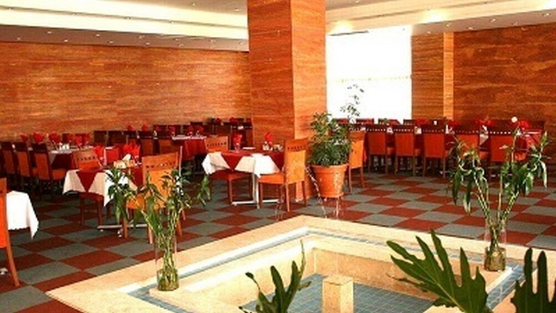 هتل-بزرگ-زنجان_5