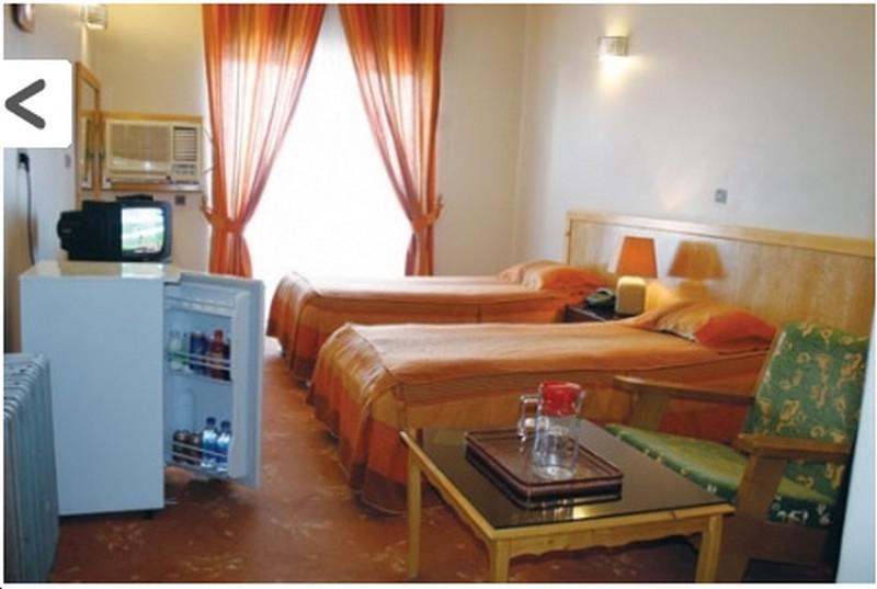 هتل-نارنج_3