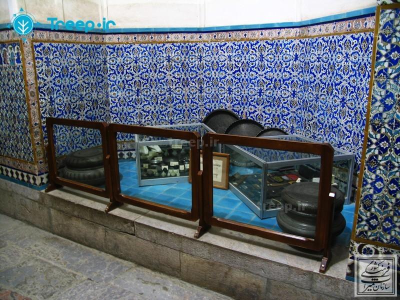 حمام-گنجعلی-خان_16