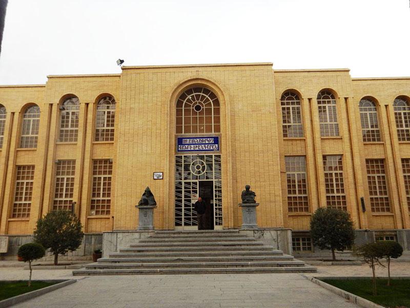 موزه-کلیسای-وانک_37
