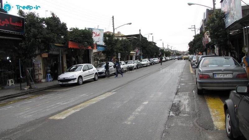 خیابان-بازار-بابلسر_17