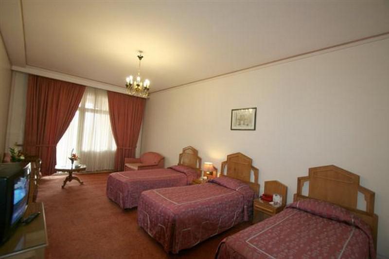 هتل-عباسی_59