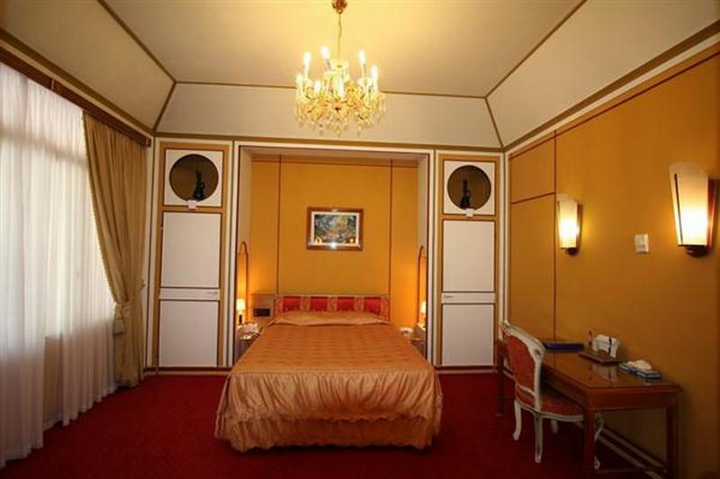 هتل-عباسی_63