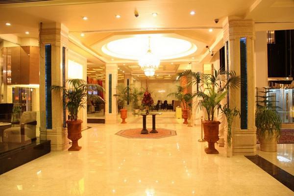 هتل-اسپيناس_1
