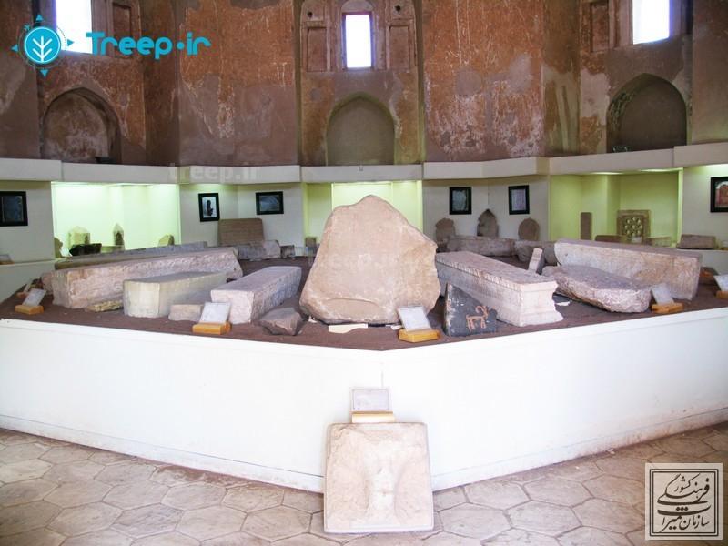 موزه-سنگ-گنبد-جبليه_6
