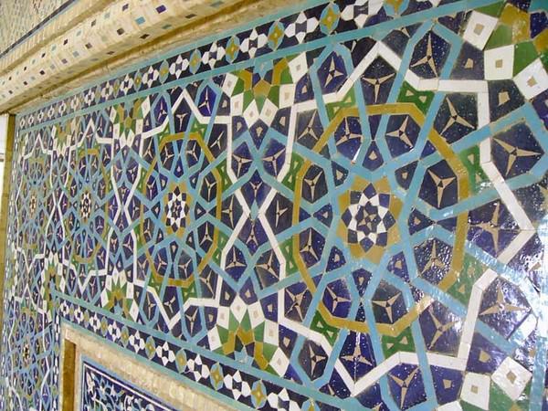 مسجد-جامع-کبیر-یزد_5