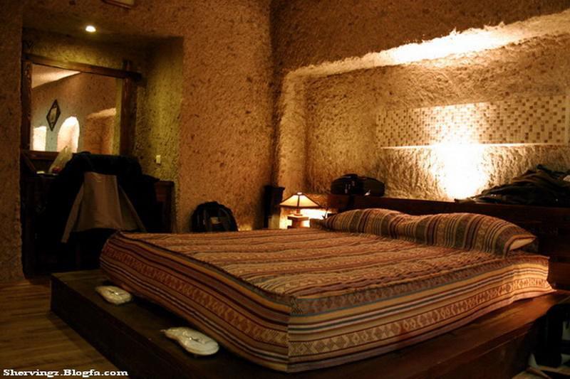 هتل-لاله-کندوان_11