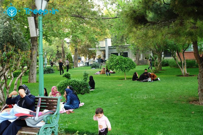 پارک-شهر_26