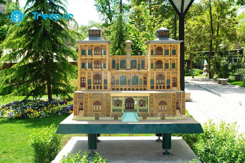 باغ-موزه-هنر-ایرانی_20