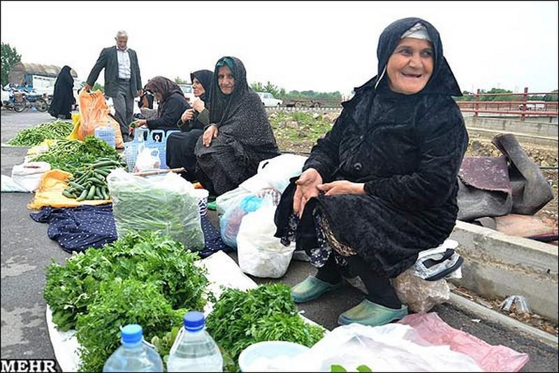 جمعه-بازار-و-پل-تاریخی_16