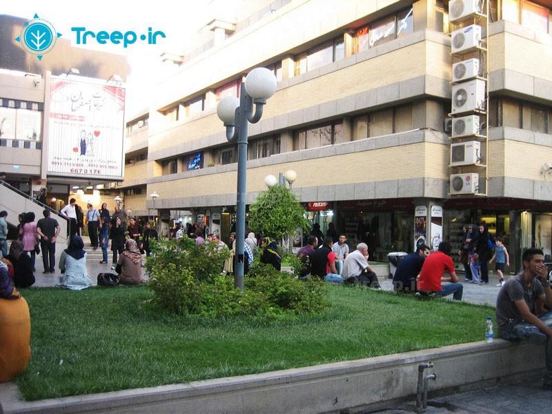 مجتمع-پارک-اصفهان_10