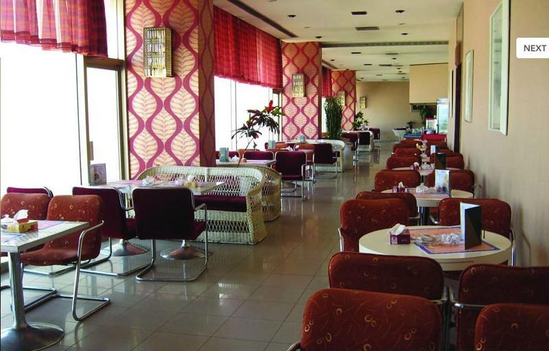 هتل-پارسیان-آزادی_11