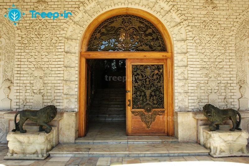 کاخ-موزه-گلستان_7