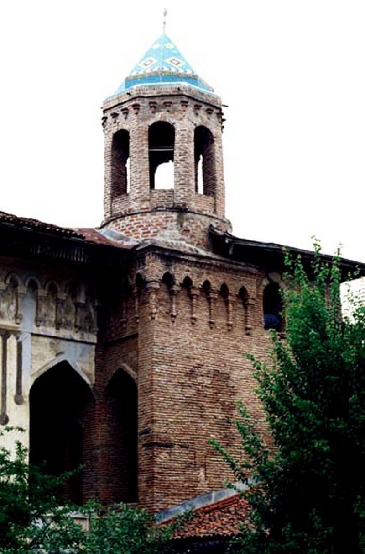 مسجد-اکبریه_1